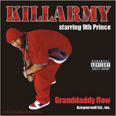 granddaddyflowfront-1