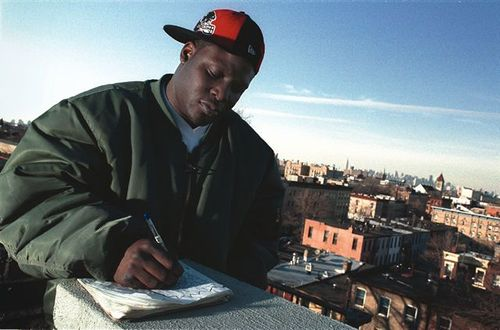 Killah Priest 1