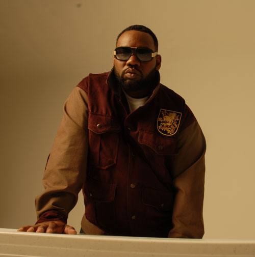 raekwon_photo5_ledge_500x50