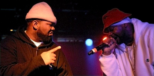 raekwon ghostface killah chef necro